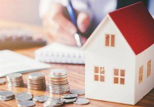 خریداران مسکن در انتظار کاهش قیمت