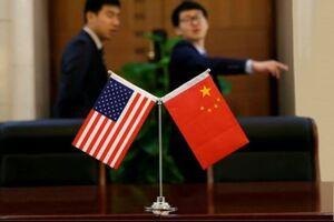 بحران کمبود نیروی کار برای شرکتهای آمریکایی در چین