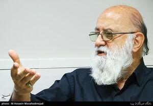 جمع بندی لیست شورای ائتلاف تهران تا پایان هفته
