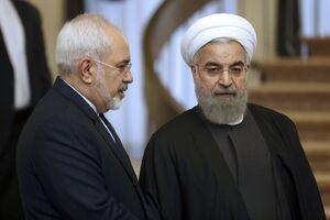 اروپا برجام را در برزخ انداخته است/ گزینههای کاهش بازرسی و نظارت و خروج از NPT روی میز ایران است +فیلم