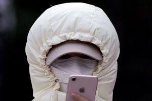 ضربه کرونا به صنعت موبایل