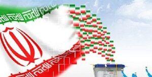 میزان مشارکت آذربایجانیها در ۱۰ دوره انتخابات مجلس