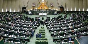 نگاهی به ۱۰ دوره انتخابات مجلس در استان بوشهر +نمودار
