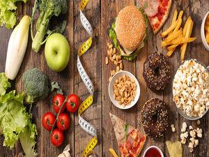 خوراکیهایی که برای کاهش کلسترول بسیار مفیدند
