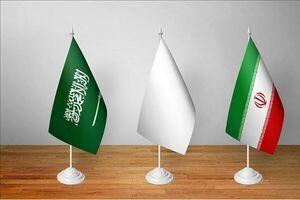 چرا عربستان به گفتگو با ایران نیاز دارد؟