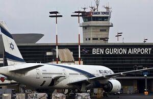 اسرائیل در پی برقراری پرواز مستقیم به عربستان