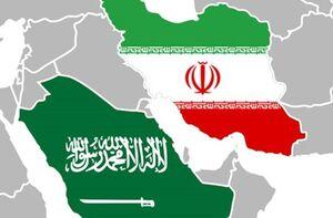 البناء: آمریکا مانع مذاکره عربستان با ایران شد