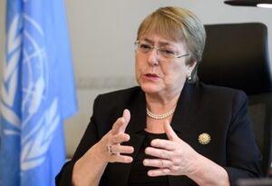 سازمان ملل هم مثل ترکیه نگران بحران انسانی در ادلب شد