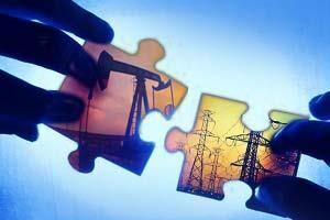 زورآزمایی وزارتخانههای نفت و نیرو