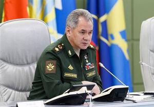 مسکو: نیروهای سوریه بر ۹۰ درصد این کشور مسلط شدهاند