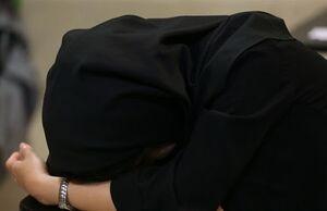 اعتراف زن مستأجر به قتل پیرمرد صاحبخانه