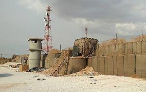 روسیه: آمریکا ۳۰۰ کامیون سلاح را از عراق به سوریه منتقل کرد