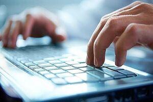 تکالیف جدید وزارت ارتباطات در شبکه ملی اطلاعات