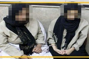 قتل مرد ۳ زنه در کینه خانم همسایه!