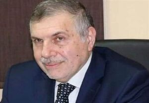 تکمیل کابینه و برنامه دولت علاوی