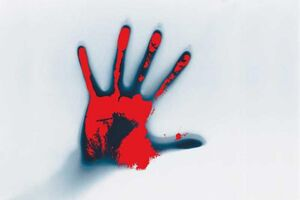 بازداشت قاتلی که شب انتخابات زنی را با کلاش کشت