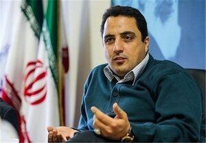 محمدرضا عباسیان: پلت فرمهای VODروی GEM را سفید کردهاند/مهمترین نهاد هنری کشور در شبکه ویدئوییاش فیلمهای مبتذل را عرضه میکند/مرکز گسترش فیلمهای زرد و سخیف فراوانی تولید کرده است/فیلمهای امنیتی اخیر کارکرد ضد امنیتی دارند