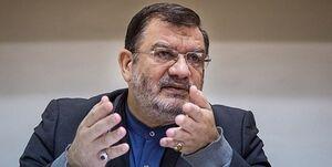 روحالامینی: همت فهرست لیست وحدت «نجات اقتصاد ایران» است