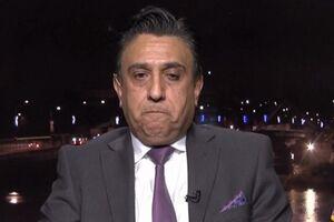 افشای فشار یک ائتلاف سنی بر نخستوزیر عراق