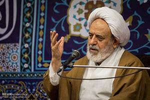 توصیه حجتالاسلام انصاریان درباره انتخابات