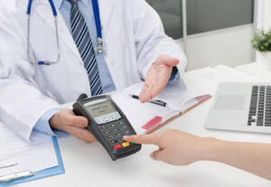 مهلت ثبتنام کارتخوان پزشکان امروز پایان مییابد
