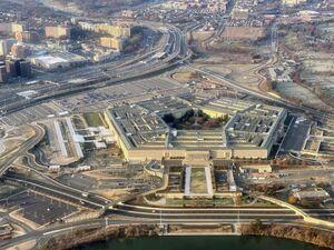 سرنوشت نامعلوم صدها هزار میلیون دلار سلاح آمریکایی در سوریه