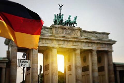 بازداشت،آلمان،ايران،شهروند،خارجه،ايراني،تائيد