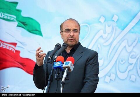 مجلس،نفر،قانون،اسلامشهر،قاليباف،ليست،حوزه،انقلاب،انتخابيه،شفافي…
