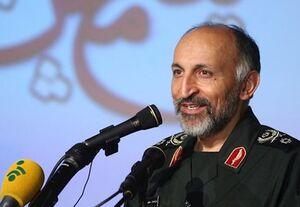 تحویل مدارک ترور «حاج قاسم» به قوه قضائیه
