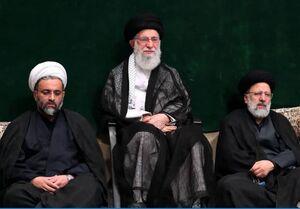 آشنایی با آیتالله سعدی نامزد انتخابات مجلس خبرگان+ فیلم