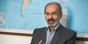 انتخابات چه تاثیری بر امنیت ایران دارد؟