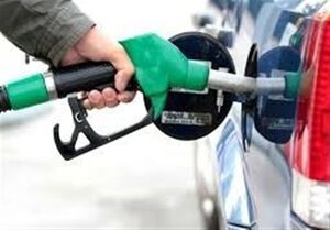 آخرین آمار از میانگین مصرف روزانه بنزین کشور