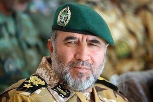 دشمن انقلاب از مردم ایران بیش از تسلیحات نظامی میترسد