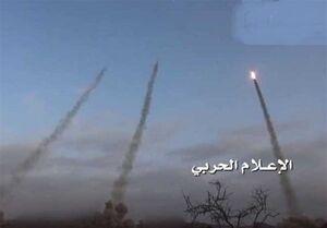 رونمایی قریبالوقوع از سامانههای جدید پدافند هوایی یمن