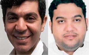 جزئیات جاسوسی سعودیها از مخالفان حکومت