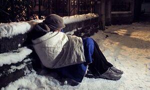 بیخانمان نمایه