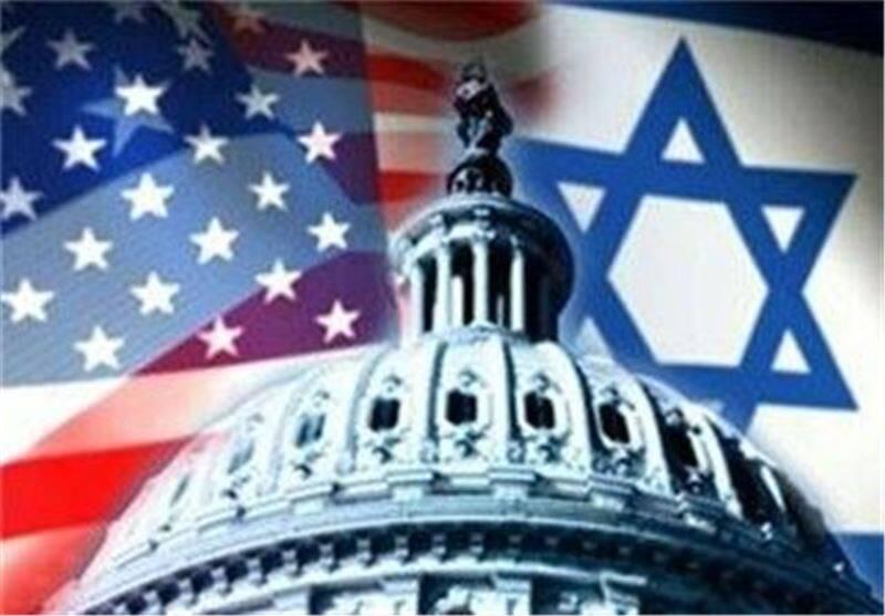 انگاره ای غلط به نام جدایی آمریکا و اسرائیل!