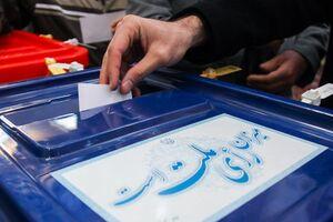 """""""عملیات سرّی"""" در انتخاباتِ دولت سیزدهم/ رشد جامعه ایرانی پس از رأی به روحانی و اصلاحطلبان"""