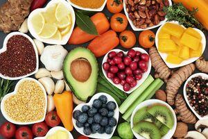 خوراکیهای طلایی برای جلوگیری از ابتلا به «کرونا»