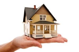 خرید آپارتمان در منطقه دولت آباد چقدر تمام میشود؟ +جدول