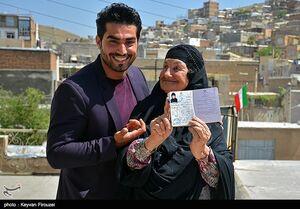دویچهوله: مشارکت ایرانیها در انتخابات، نشانگر حمایت از حکومت است