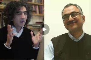 نظر یک اصلاحاتی بازداشت شده درباره رای دادن +فیلم