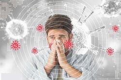 نقش اضطراب در تضعیف سیستم ایمنی بدن