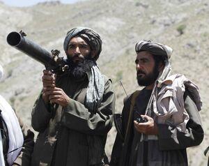 هشدار وزیر دفاع آمریکا به طالبان برای عدم توسل به خشونت