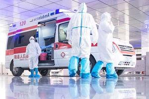 آمادگی ۱۳ هزار داروخانه برای مقابله با کرونا +سند