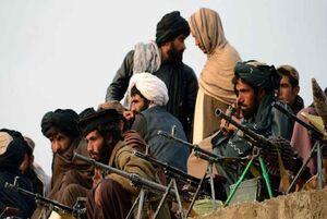 آمریکا از افغانستان خارج میشود