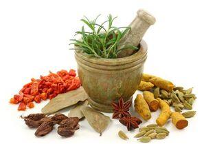 ۳۴ راهکار و تدبیر «طب سنتی» برای پیشگیری از ابتلا به «کرونا»