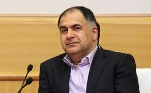 واکنش معاون مطبوعاتی وزارت ارشاد به شایعه درگذشت شجریان