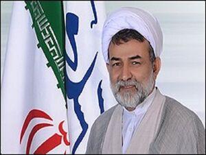موسی احمدی نماینده حوزه انتخابیه کنگان، دیر، جم و عسلویه شد