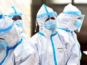 وجود چند بیمار مشکوک به کرونا ویروس در همدان